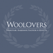 woolovers.com