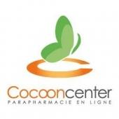 cocooncenter.co.uk