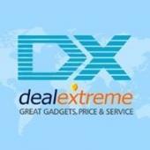 dealextreme.com