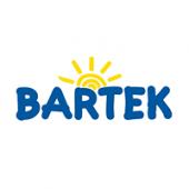sklep.bartek.com.pl