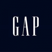 gap.eu