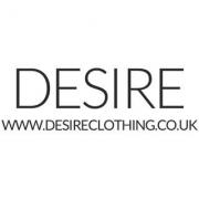 desireclothing.co.uk