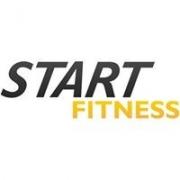 startfitness.co.uk