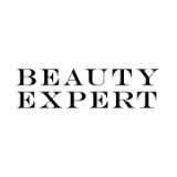 beautyexpert.com