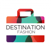 destinationfashion.com