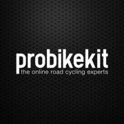 probikekit.co.uk