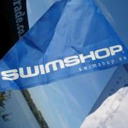 swimshop.co.uk