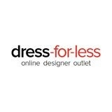 dress-for-less.com
