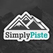 simplypiste.com