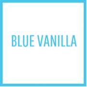 bluevanilla.com