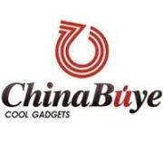 chinabuye.com