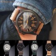 Vyriškas laikrodis (Quartz)