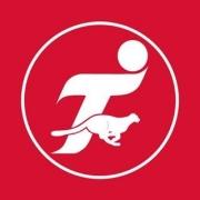 sport-tiedje.com