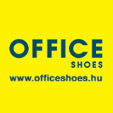 officeshoescee.com