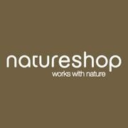 natureshop.com