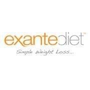 exantediet.com