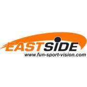 fun-sport-vision.com