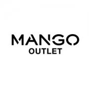 mangooutlet.com
