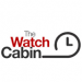 thewatchcabin.com