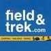 fieldandtrek.com