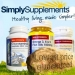 simplysupplements.net