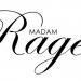 madamrage.com
