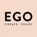 ego.co.uk