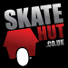 skatehut.co.uk