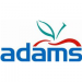 adams.co.uk