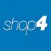 shop4toys.com