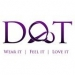 dqt.co.uk