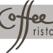 coffeerista.com