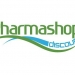 pharmashopdiscount.com
