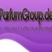 parfumgroup.de