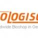 biologisch24.com