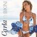 carla-bikini.co.uk