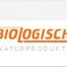 hannover-biologisch.de