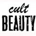 cultbeauty.co.uk
