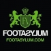 footasylum.com