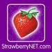 strawberrynet.com